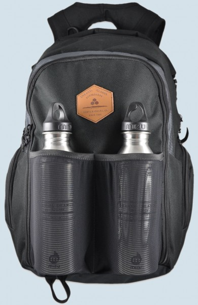 Channel Islands Essential Surf Pack Black