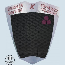 Channel Islands Conner Coffin Pad