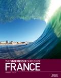 Stormrider Guide France