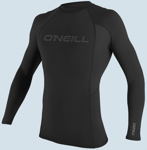 Oneill Thermo X L/S Top