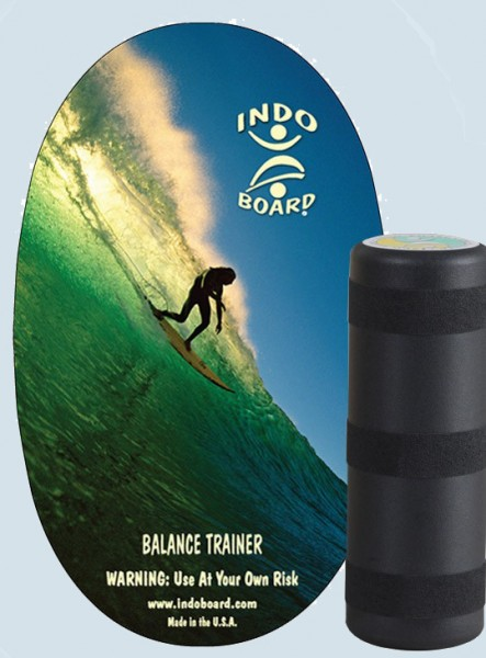 Indo Board Original Prima Surf