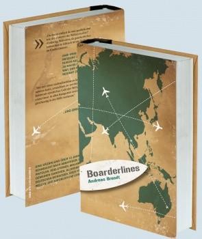 Boarderlines (Andreas Brendt)