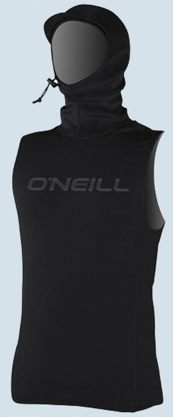 O'Neill Thermo X Hooded Vest