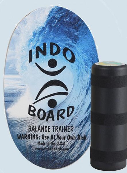 Indo Board Original Wave