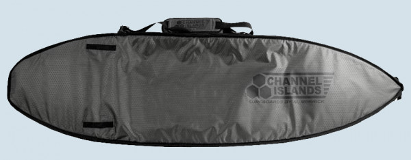Channel Islands CX2 Double Boardbag
