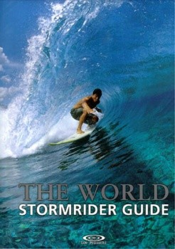 Stormrider Guide World 1