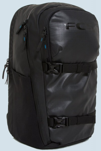 FCS Roam Day Pack (black)