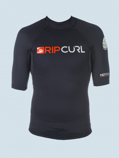 Rip Curl Classic S/S Hotskin (Modell 2017/18)