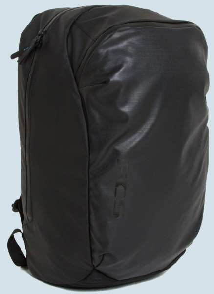 FCS Covert Day Pack (black)