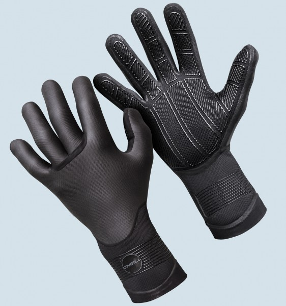 O'Neill Psycho Tech 5mm Glove