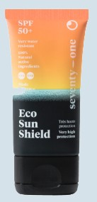SeventyOne Percent Eco Sun Shield