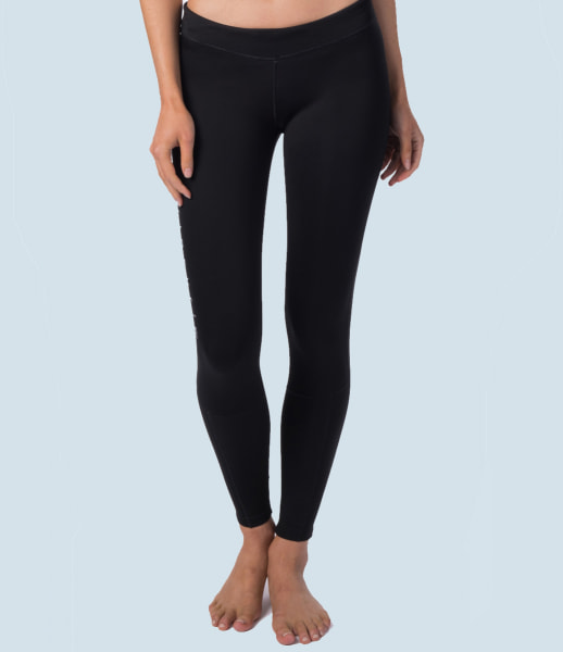 Rip Curl G Bomb Long Pant 1mm (black)