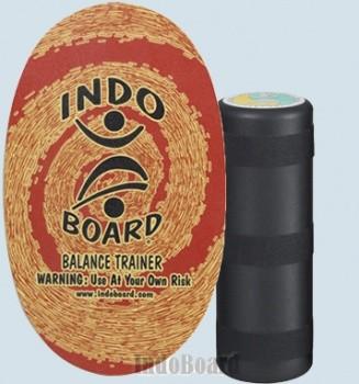 Indo Board Original Orange