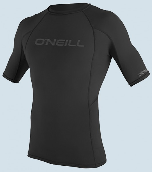 O'Neill Thermo X S/S Top