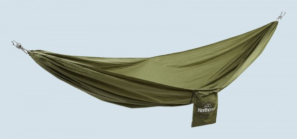 Northcore Kick Back Hammock