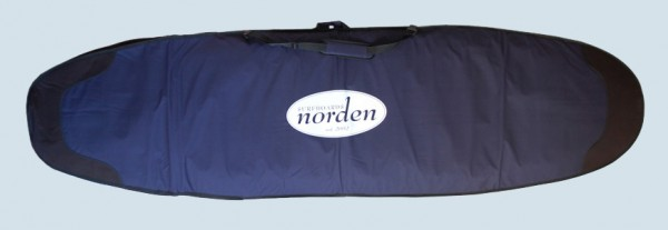 Norden Longboard Travel Boardbag