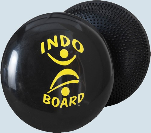 Indo Board Kissen