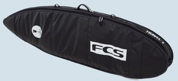 FCS Travel 1 All Purpose Cover